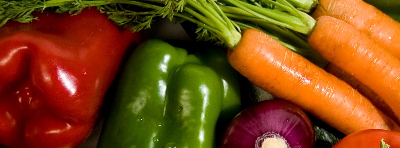 Vega Alcarreña, el gran aliado de la cocina y la alimentación profesional