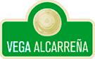 Vega Alcarreña.